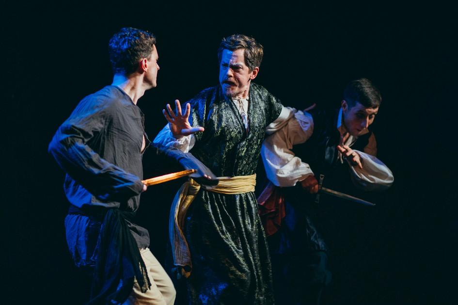 _King Lear Production Pics 095.jpg