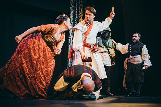 King Lear Production Pics 215.jpg