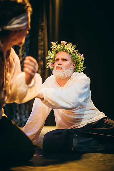 King Lear Production Pics 182.jpg