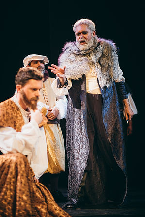 King Lear Production Pics 035.jpg