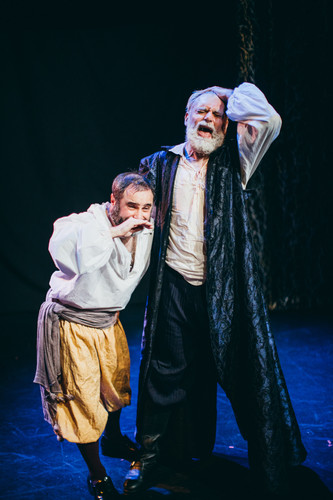 _King Lear Production Pics 123.jpg
