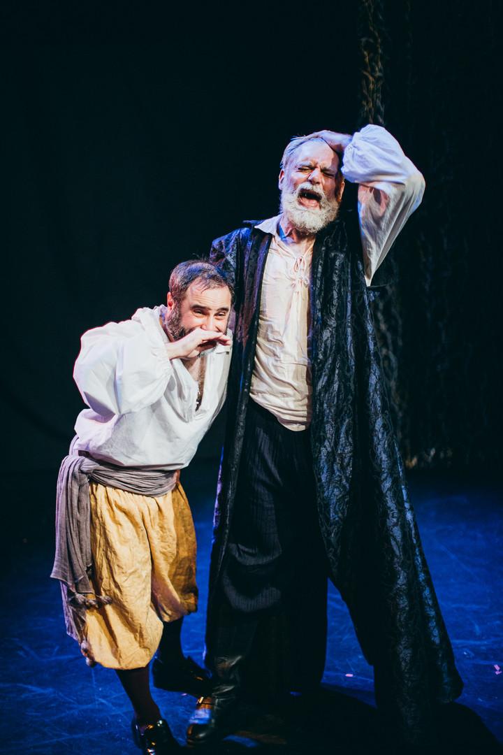 _King Lear Production Pics 123.jpg