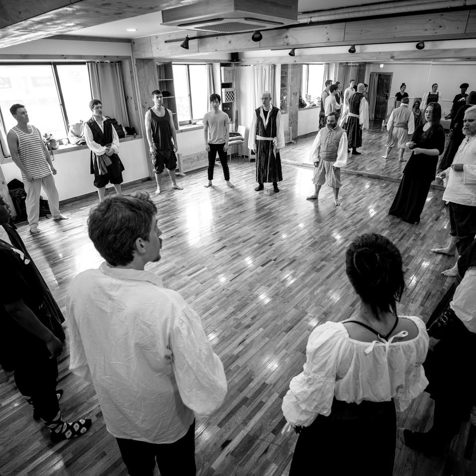 King Leer Sungshin Rehearsal 01.jpg
