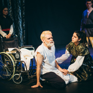 _King Lear Production Pics 195.jpg