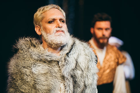 King Lear Production Pics 033.jpg