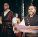 _King Lear Production Pics 211.jpg
