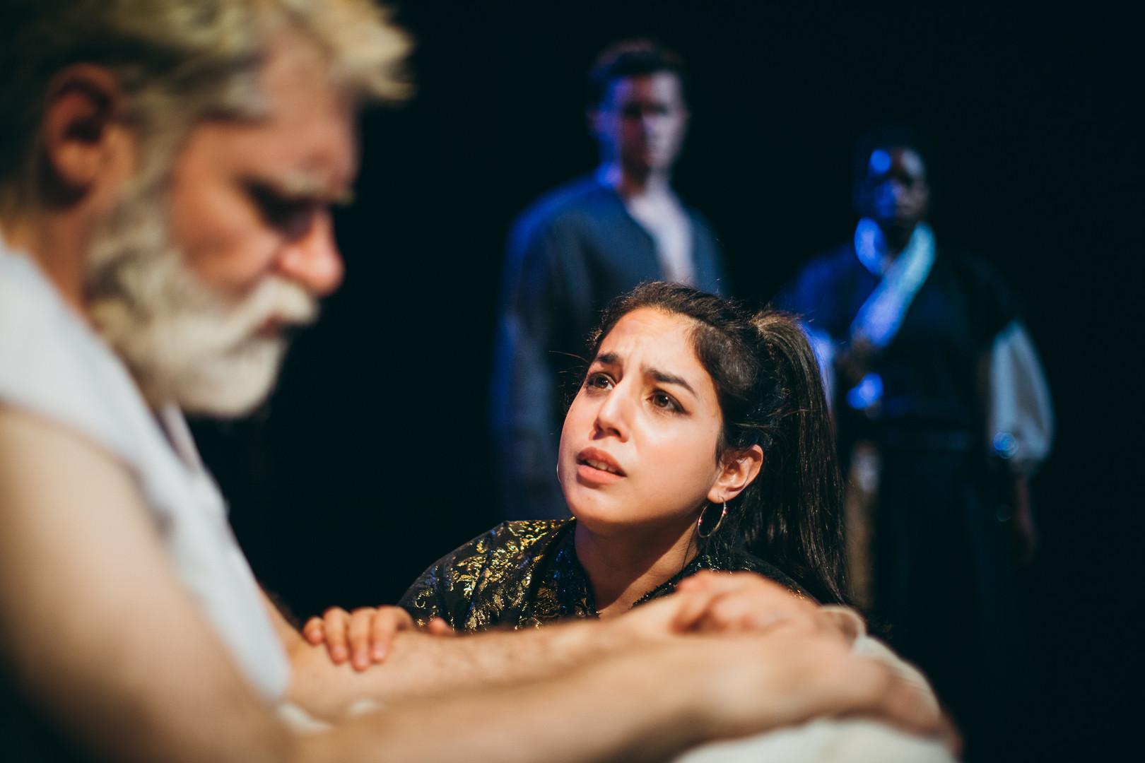 _King Lear Production Pics 192.jpg