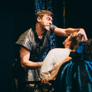 _King Lear Production Pics 150.jpg