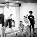 King Leer Sungshin Rehearsal 07.jpg