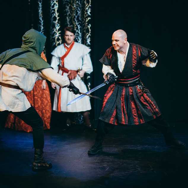 _King Lear Production Pics 213.jpg