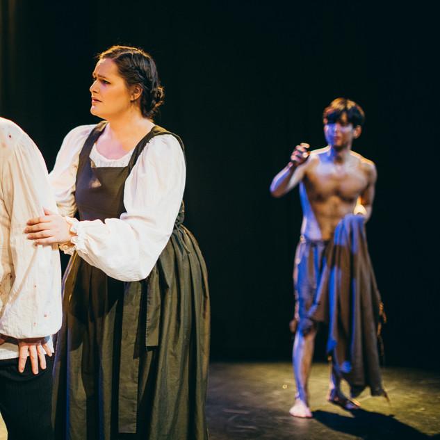 _King Lear Production Pics 163.jpg
