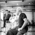 King Leer Sungshin Rehearsal 41.jpg