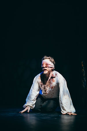 King Lear Production Pics 201.jpg