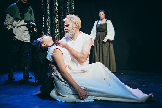 King Lear Production Pics 217.jpg