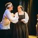 _King Lear Production Pics 164.jpg