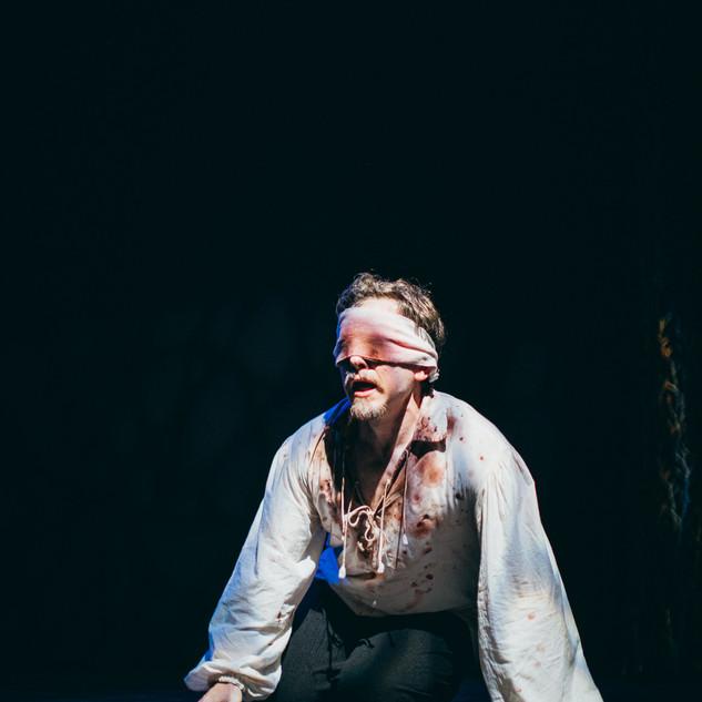 _King Lear Production Pics 201.jpg