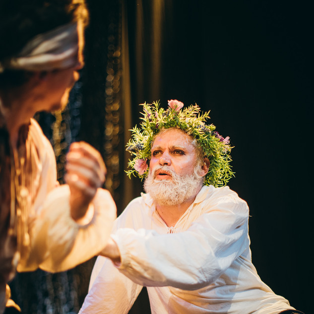 _King Lear Production Pics 182.jpg
