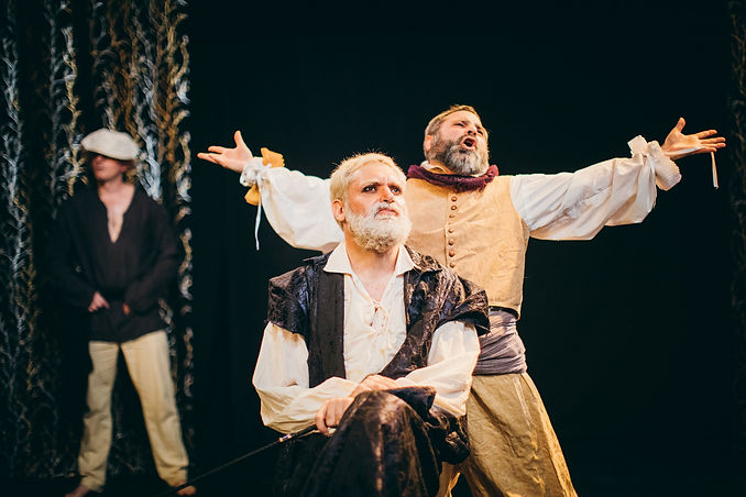 King Lear Production Pics 068.jpg