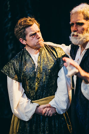 King Lear Production Pics 111.jpg