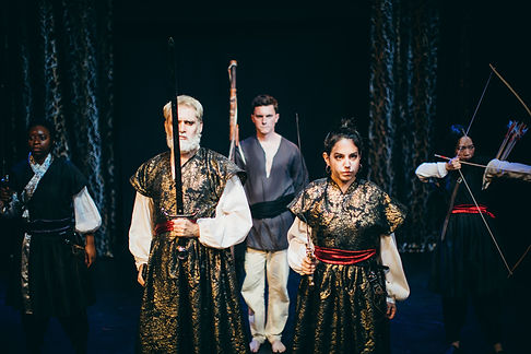 King Lear Production Pics 200.jpg