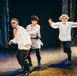 _King Lear Production Pics 179.jpg