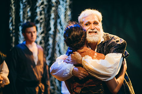King Lear Production Pics 116.jpg