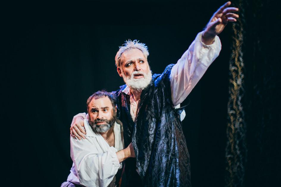 King Lear Production Pics 122.jpg