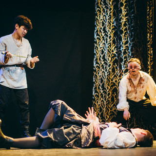 _King Lear Production Pics 187.jpg