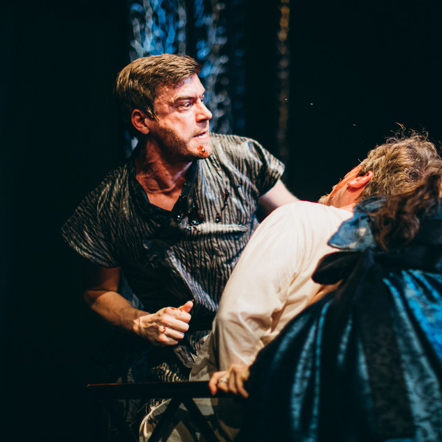 _King Lear Production Pics 151.jpg