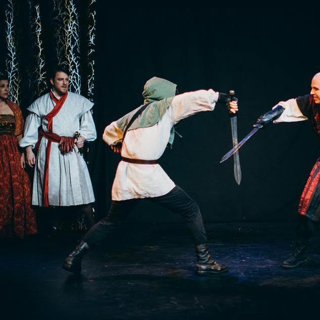 _King Lear Production Pics 214.jpg