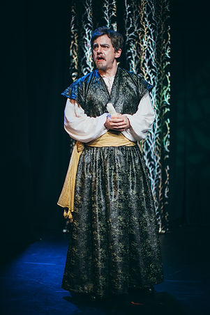 King Lear Production Pics 055.jpg