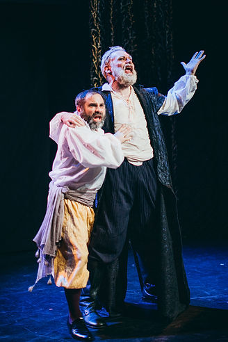King Lear Production Pics 121.jpg