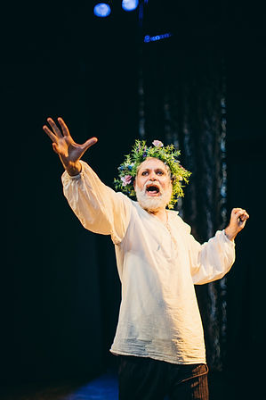 King Lear Production Pics 180.jpg