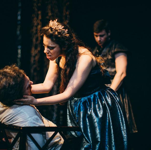 _King Lear Production Pics 156.jpg