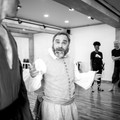 King Leer Sungshin Rehearsal 38.jpg