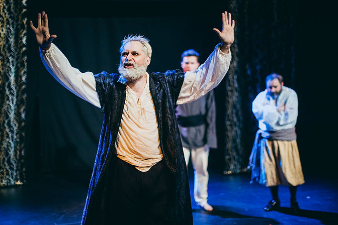 King Lear Production Pics 125.jpg