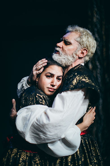 King Lear Production Pics 206.jpg
