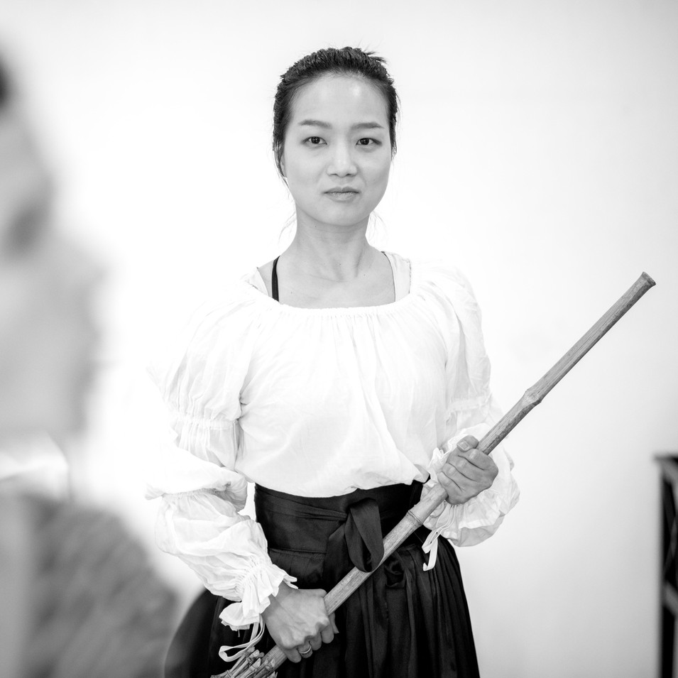 King Leer Sungshin Rehearsal 32.jpg
