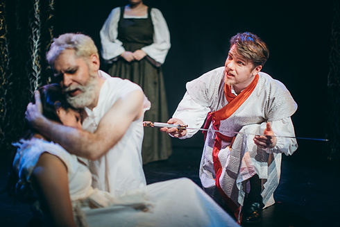 King Lear Production Pics 220.jpg