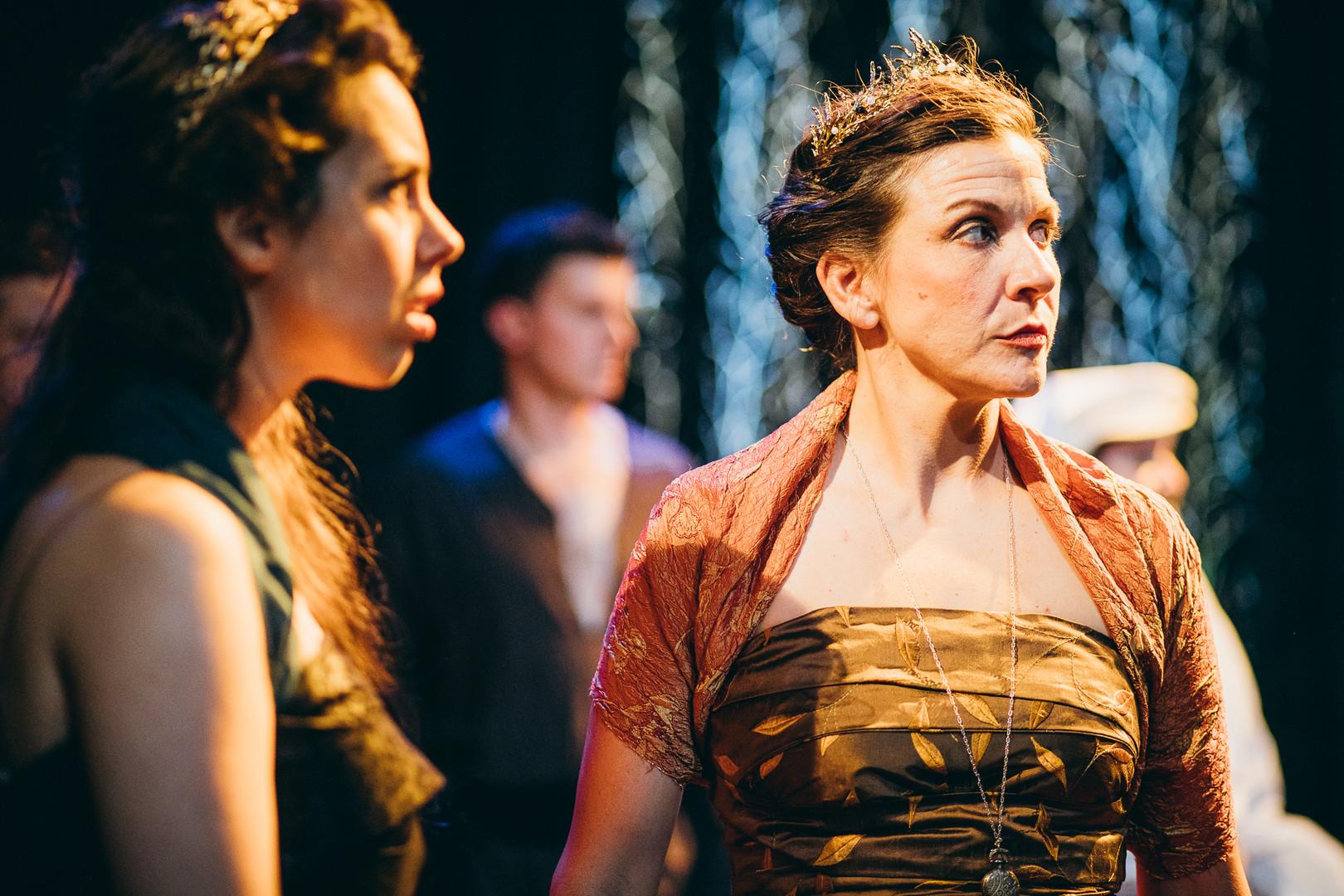 _King Lear Production Pics 115.jpg