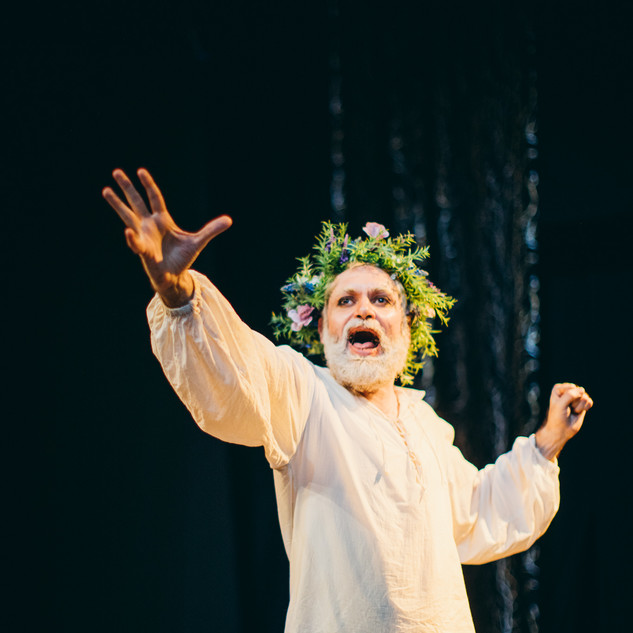 _King Lear Production Pics 180.jpg