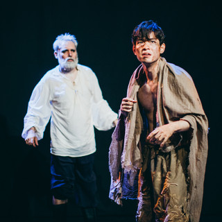 _King Lear Production Pics 137.jpg