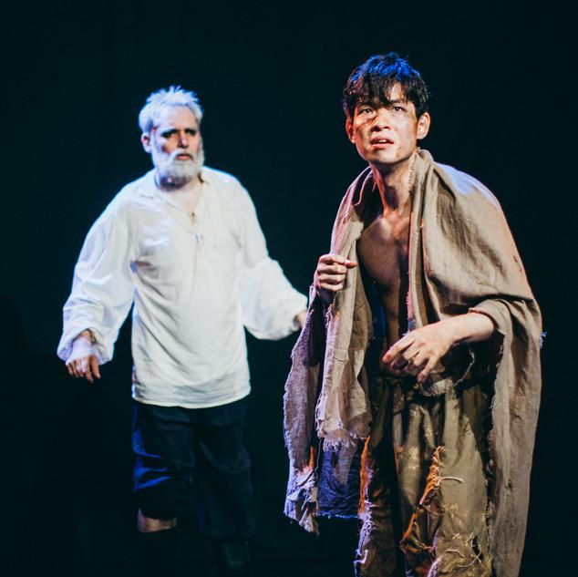 _King Lear Production Pics 137.jpg