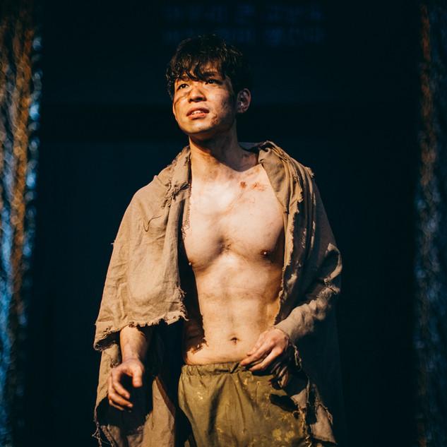 _King Lear Production Pics 144.jpg