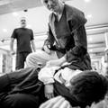 King Leer Sungshin Rehearsal 36.jpg