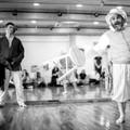 King Leer Sungshin Rehearsal 46.jpg