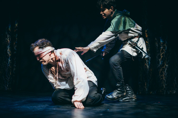 _King Lear Production Pics 202.jpg