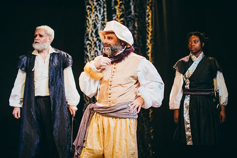 King Lear Production Pics 076.jpg