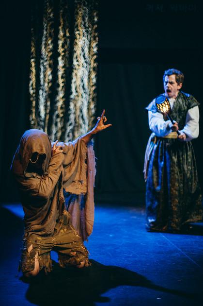 _King Lear Production Pics 134.jpg