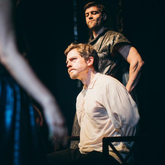 _King Lear Production Pics 148.jpg